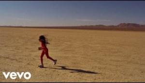 Official VIDEO: Beyoncé – Brown Skin Girl ft Blue Ivy Carter, SAINt JHN & Wizkid